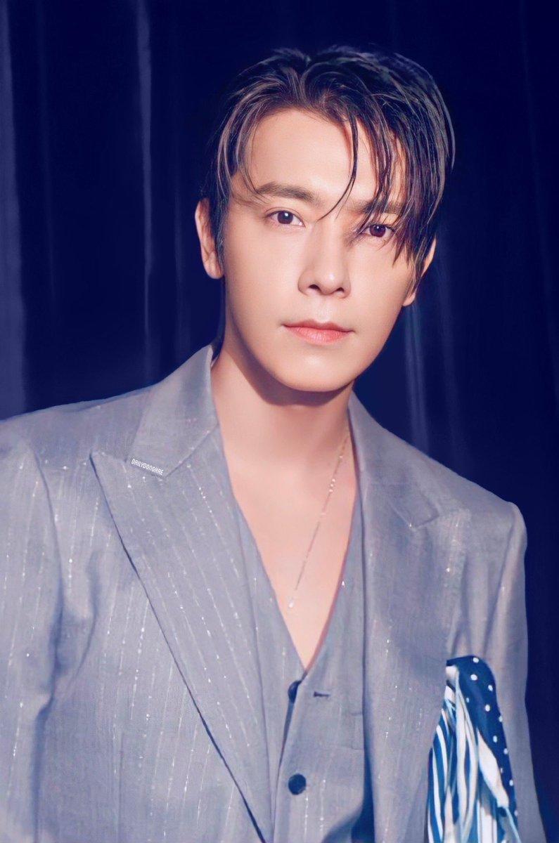 Lee Donghae looking Fine AF! 🔥 https://t.co/vwOaJmEg7M