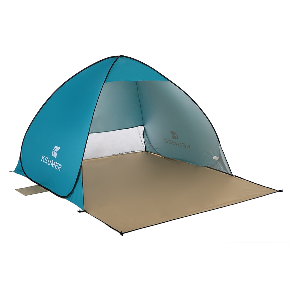 #sparkle #mountain Sun Shelter Tent https://t.co/0osRLzL75X