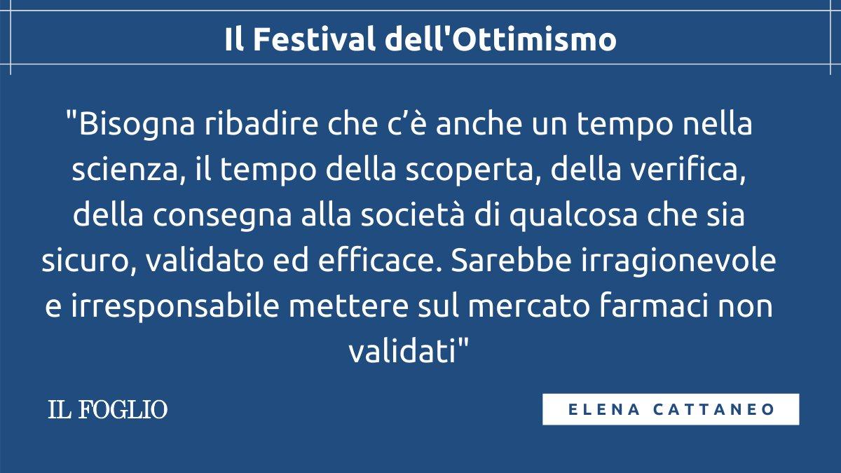 #festadelfoglio