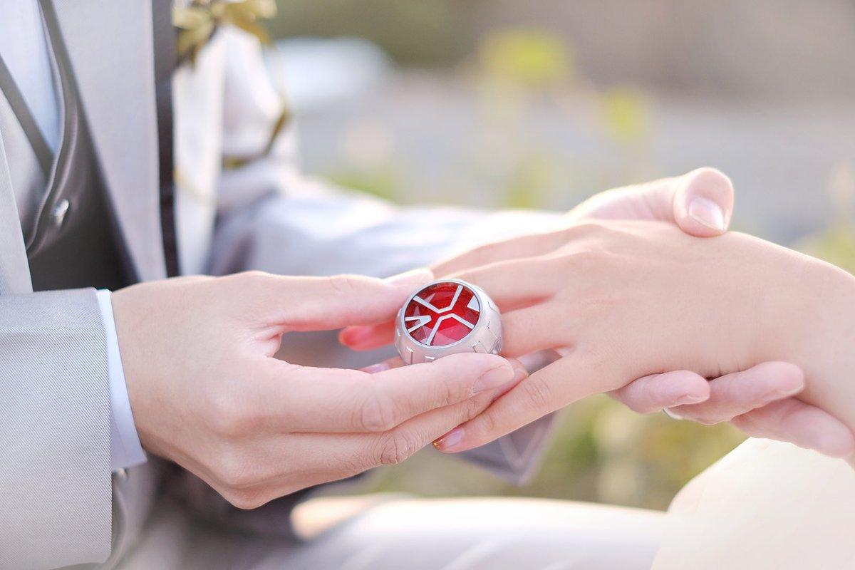 日本一位Cosplayerくろ的婚禮 ElqNjC4UYAA4q8A