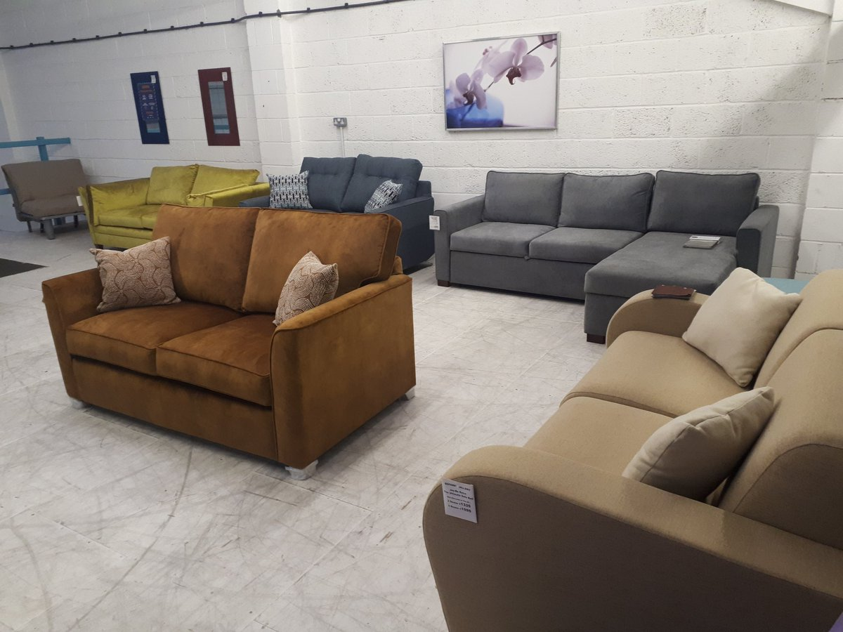 Picture of: Sofabed Gallery Sofabed Gallery Twitter
