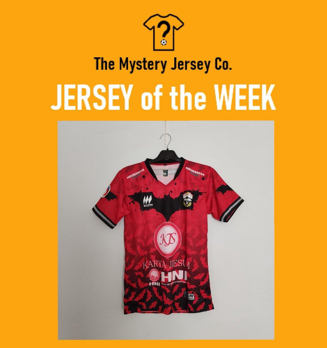 The Mystery Jersey Shop (@MysteryJerseyCo)   Twitter