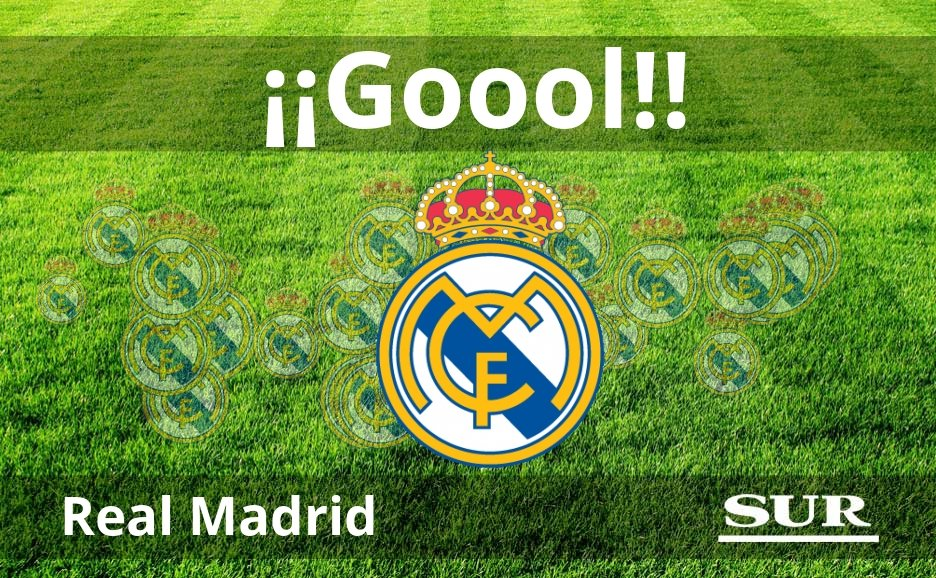 📡 #LaLigaSantander ⚽ Min. 39   ¡#Gol!  Real Madrid 1, Huesca 0. Eden Hazard (Real Madrid) remate con la izquierda desde fuera del área. #RealMadrid 🆚 #Huesca #Futbol #FootBall #RealMadridHuesca #Goool #Goal ➡️ https://t.co/zVlo3IdLbi https://t.co/2prEiJZTcY