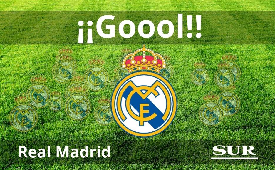 📡 #LaLigaSantander ⚽ Min. 44   ¡#Gol!  Real Madrid 2, Huesca 0. Karim Benzema (Real Madrid) remate con la izquierda a quemarropa desde el lado izquierdo. #RealMadrid 🆚 #Huesca #Futbol #FootBall #RealMadridHuesca #Goool #Goal ➡️ https://t.co/pItFXd73Cc https://t.co/XAJiMskBzF