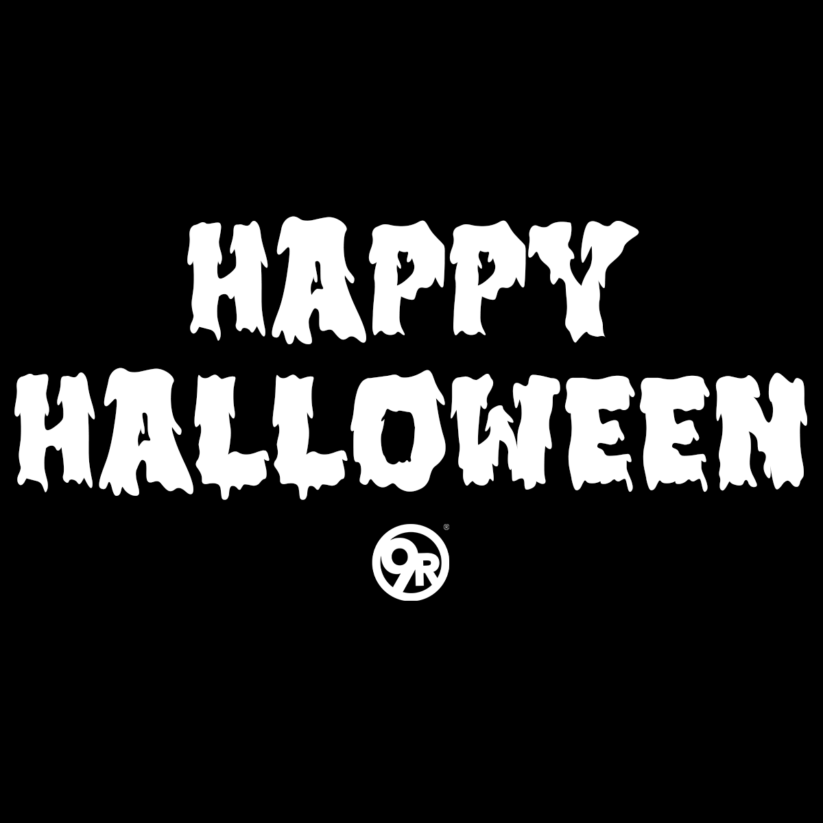 Get ready to get spooky and sweaty, #9RoundNation! We've got a spine-chilling workout for you today, filled with Beast Burpees and Haunted Hooks!   #9RoundFitness #Halloween #HalloweenWorkout https://t.co/6cyRILgaSA