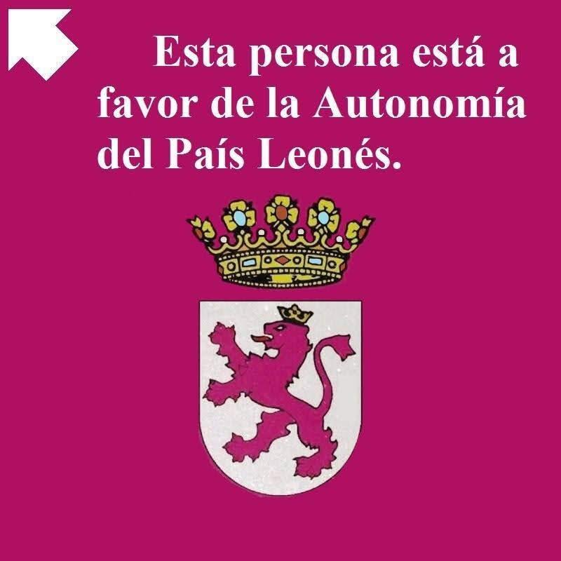 #Zamora  #Salamanca #LeónESP https://t.co/XqkeyAU9NX