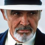 Image for the Tweet beginning: In MemoriamSean Connery (1930-2020)