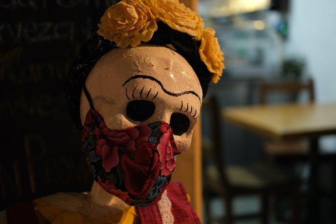 Dia de Los Muertos  - Page 3 ElqrhJ4WoAQ1PmR