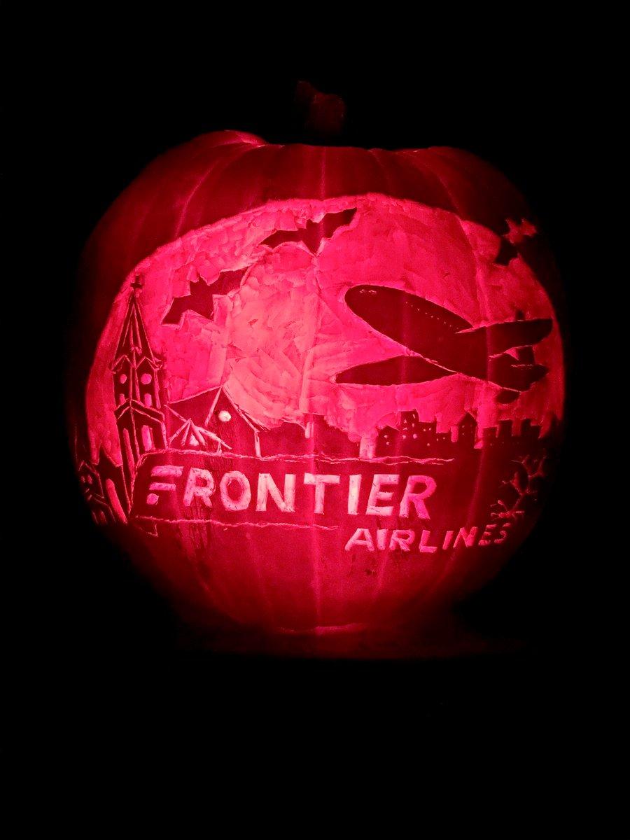 frontier airlines flyfrontier twitter frontier airlines flyfrontier twitter
