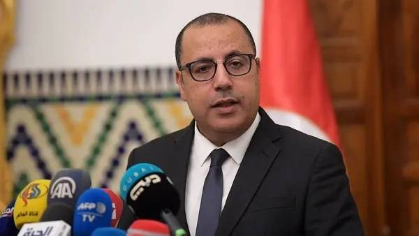 Attaque de #Nice : le Premier ministre de #Tunisie veut coopérer à l'enquête en {France  https://t.co/ZUUj9nPK5k https://t.co/Jze35iFgXD