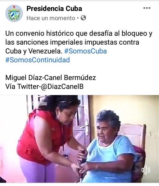 #NoMasBloqueo #VamosPorMás #Azucareros https://t.co/HKaBendsln