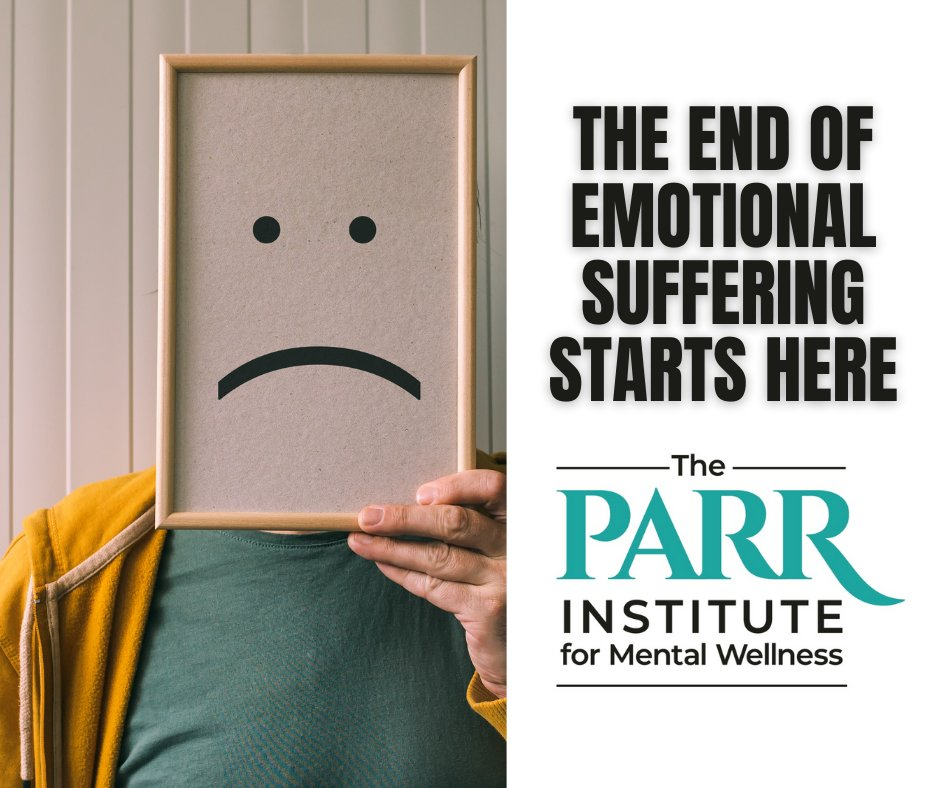 Effective, affordable online therapy courses help you manage ANGER, ANXIETY, DEPRESSION and GUILT—without expensive office visits or medication. https://t.co/Jj0zoVZg05  #MentalWellness #MentalHealth https://t.co/gM4n355XbL