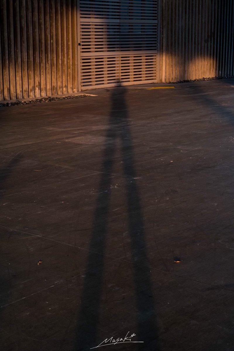 毎日一枚 Season2 Day 132   Long leg ghost of Helloween... 縦構図   #東京カメラ部 #tokyocameraclub  #photo_travelers #写真好きな人と繋がりたい #singapore #シンガポール #fujifilm #xpro2 #35mm #helloween #ハロウィン https://t.co/0D4qNS0Bgf