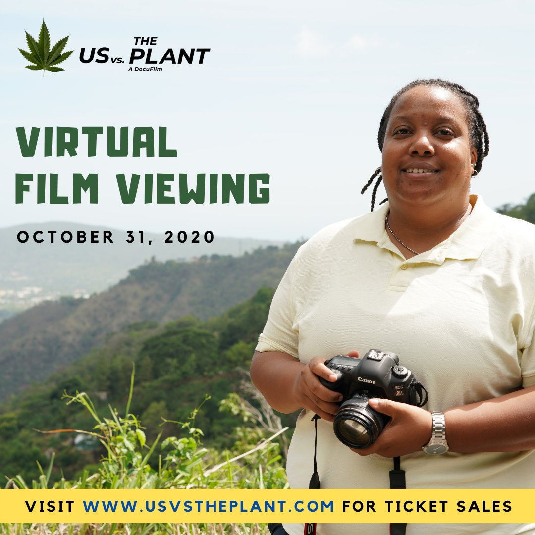 Virtual Film Viewing - October 31, 2020. Visit https://t.co/RfqGtscmPS for ticket sales.  #DrCyntrellPsych #UrgeFix #PODCAST #MentalHealth #Addiction #Recovery https://t.co/74qwUrNg7O