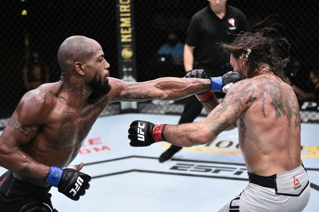 UFC Vegas 12: Thiago Moises vs. Bobby Green Picks, Odds, and Predictions https://t.co/h2PRFeCv6A #ufc #ufc249 #ufcfl #ufcjax #ufcfightnight #ufc176 #ufcvegas #ufc250 #ufcapex #gamblingtwitter #bettingtwitter #bettingtips #freepicks #espn #ufcvegas12 #betting101 #bettingexpert https://t.co/mHvAbipFuh