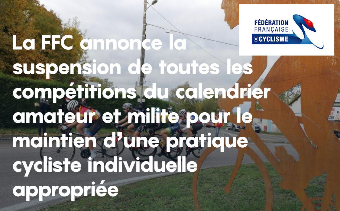 Auvergne Rhône Alpes Cyclisme (@AuvRhaFFC)   Twitter