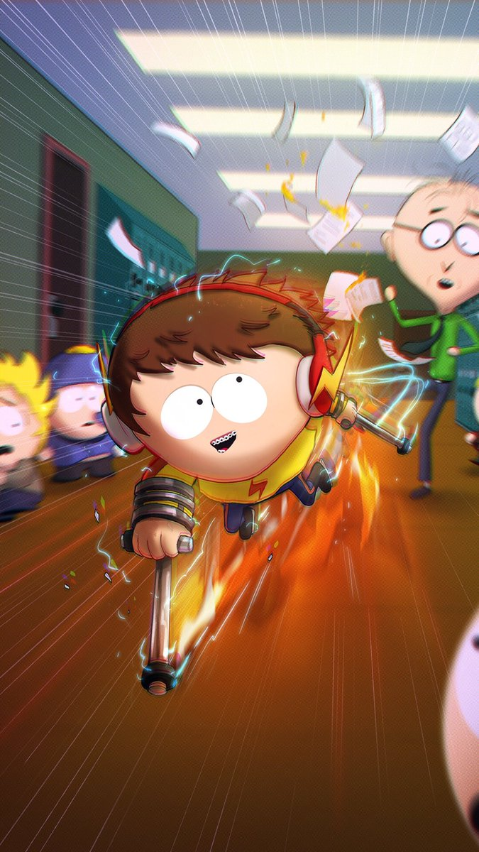 South Parq On Twitter Tupperware Call Girl Mosquito And Fastpass Wallpapers From Southparkphone