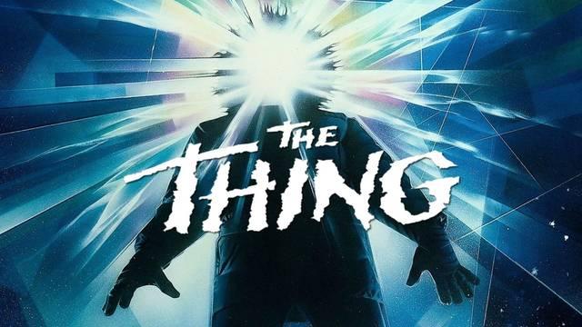 """δάφνη on Twitter: """"55.The Thing (1982) de John Carpenter… """""""