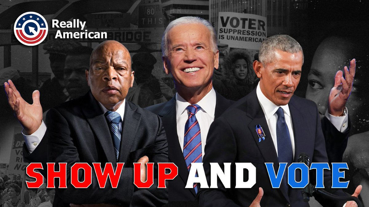 #covidbriefing #2ndLockdown #SeanConnery #LIVWHU #NoNutNovember #COVID19 #2020Election #TrumpVirus #Gaslighting #Trending #trickortreat #VoteBiden #Trump #TRUMP2020ToSaveAmerica #hatecannotwin