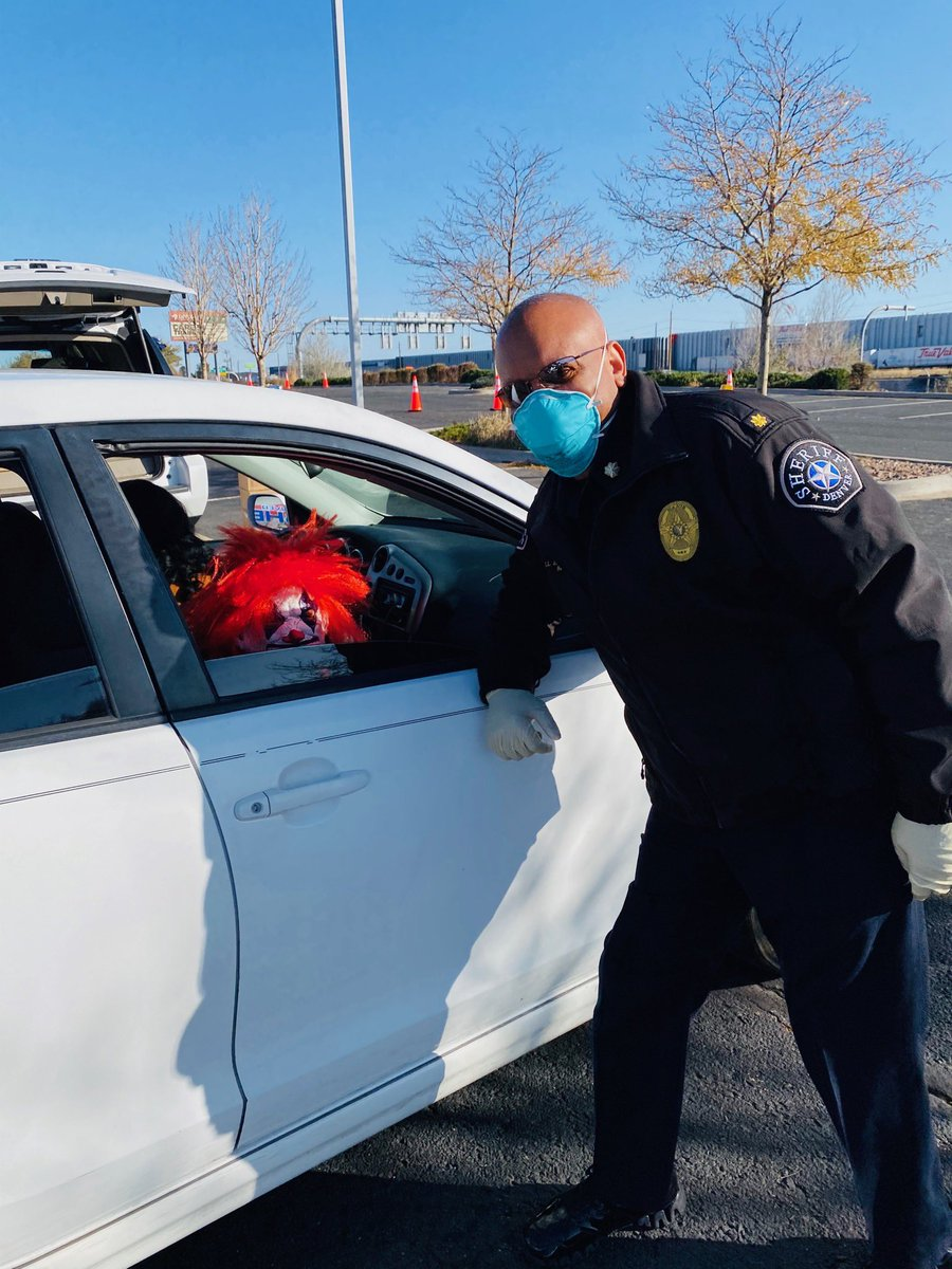 Denver Sheriff On Twitter Happy Halloween There Is Still Time To Drive Through The Trunk Or Treat Event On The Lincoln Tech Campus At 11194 E 45th Ave 80239 Denver Sheriff Department