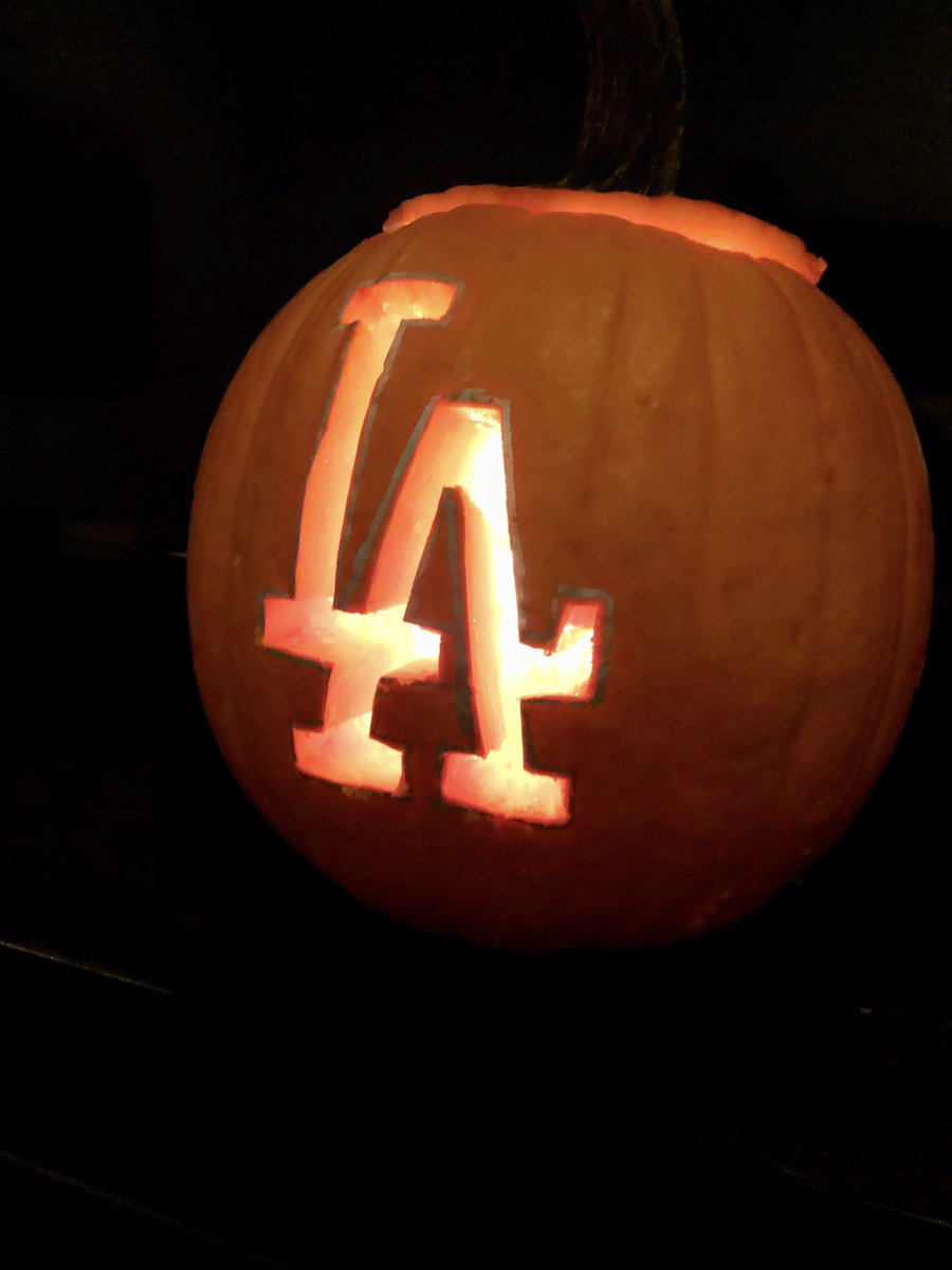 Today is my favorite day of the year… we change the clocks. Oh, and #HappyHalloween