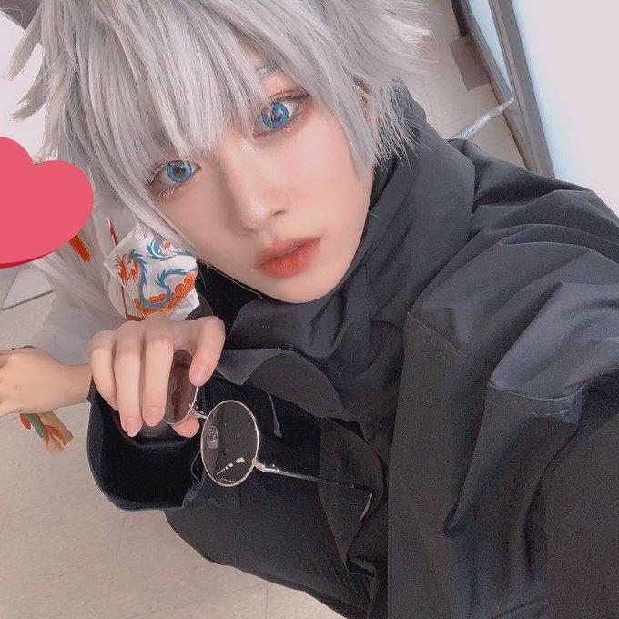 icoのTwitter画像39
