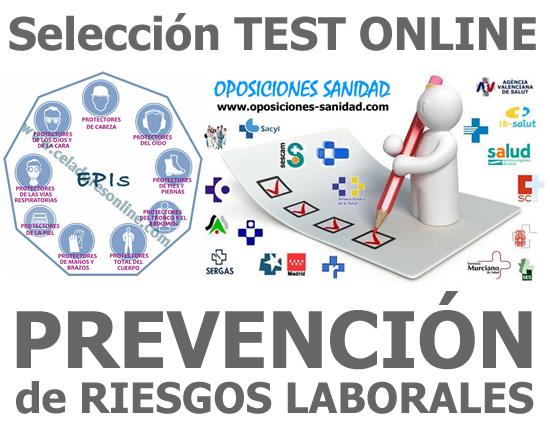 Recopilatorios de TEST ONLINE sobre PREVENCIÓN DE RIESGOS LABORALES Elu_Wu5X0AEw-7n?format=jpg&name=small