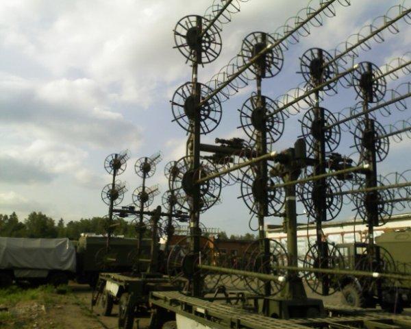 Russian Electronic Warfare Systems - Page 11 ElumfAwXUAI3tIZ?format=jpg&name=small