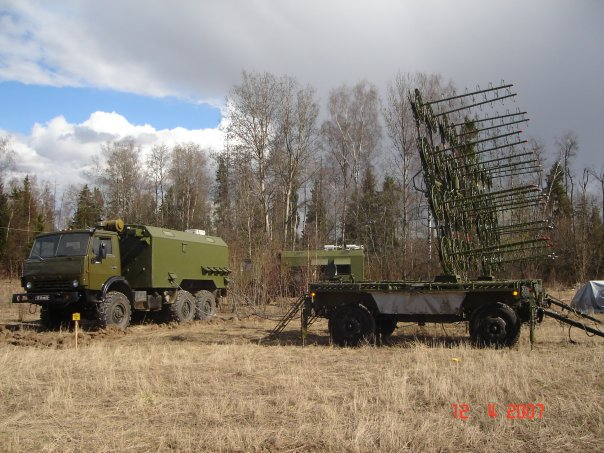 Russian Electronic Warfare Systems - Page 11 ElumfBbXgAYpzic?format=jpg&name=small