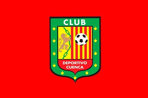 "Ecuagol on Twitter: ""CONFIRMADO: Deportivo Cuenca tiene nuevo arquero  https://t.co/SnQHnBzB6E… """