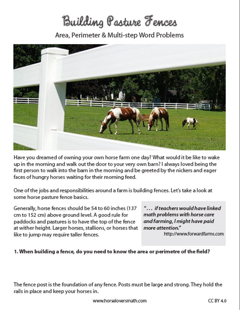 Horse Lover's Math's latest newsletter is out now offering a FREE #horsemath DL and links to fun, #distancelearning content for kids who love #horses https://t.co/ZcaMjdB7SU #homeschool #educationrevolution #selfdirectededucation #ponyhour #horselover #horselife #mathforkids https://t.co/al6cyoDfEC