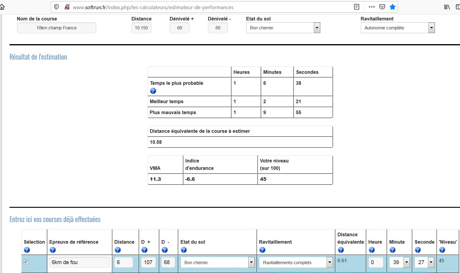 Préparation écotrail Paris 80 km et OCC (course de l'UTMB) 57 km - Page 5 ElxditpXEAUd5Ge?format=png&name=large