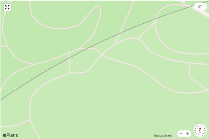 Préparation écotrail Paris 80 km et OCC (course de l'UTMB) 57 km - Page 5 ElxfSi5XIAM186a?format=jpg&name=small