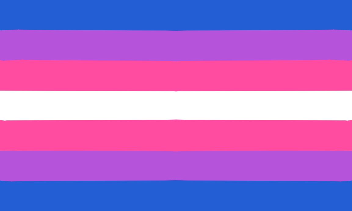 Los angeles citywide historic context statement lesbian, gay, bisexual and transgender