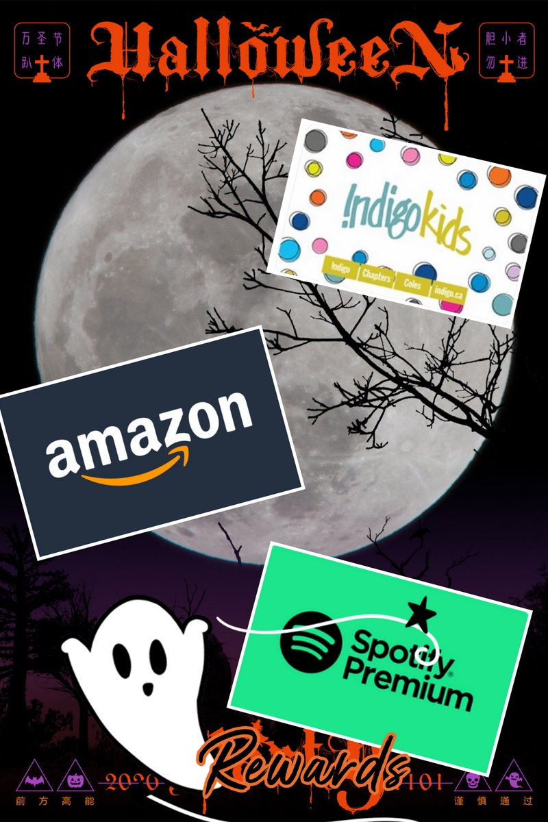 The winners of our Halloween challenges are here! Congratulations to Jayesh, Angelos and Aquila! #halloween #halloween2020  #halloweeforkids #math #mathforkids #mathtutoring #mathenrichment  #mathnasium #TrickorTreat https://t.co/cRfX0GSAbn