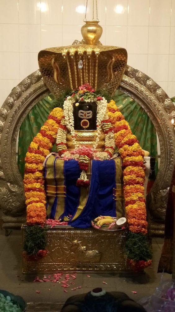 Photo Credit: Viji Chidam from Pinterest ( https://t.co/tL26nDw6k9 ) May Lord Shiva bless all of us 🤗. #namastegod #shiva #lordshiva #kedarnath #kashi #hindu #haraharamahadev #mahadev_har #jyotirlinga #linga #somanath #somnath #mallikarjuna #mahakaleshwar #omkareshwar https://t.co/tUnhVeDsEe