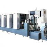 Image for the Tweet beginning: Shenzhen Huada Huahui Machinery Co.,