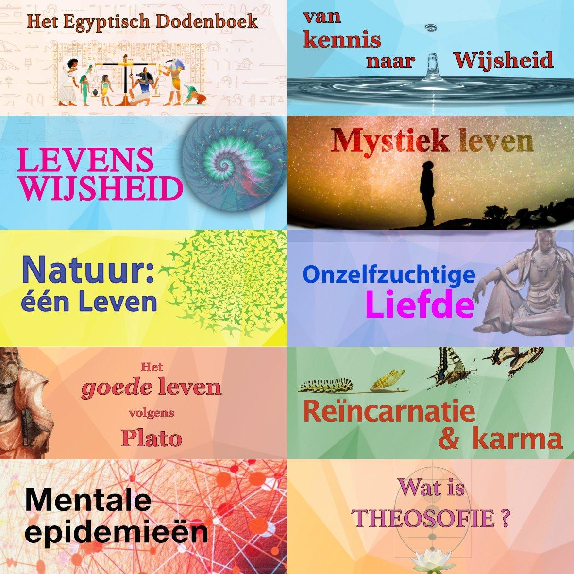 Onze eerste lezingenserie, Het goede leven volgens Plato, zit erop.  Wij hebben voor het hele seizoen een inspirerende reeks lezingen gepland.   Zie voor meer info:   #theosofie #theosofia #theosophicalsociety #esoterie #wijsbegeerte