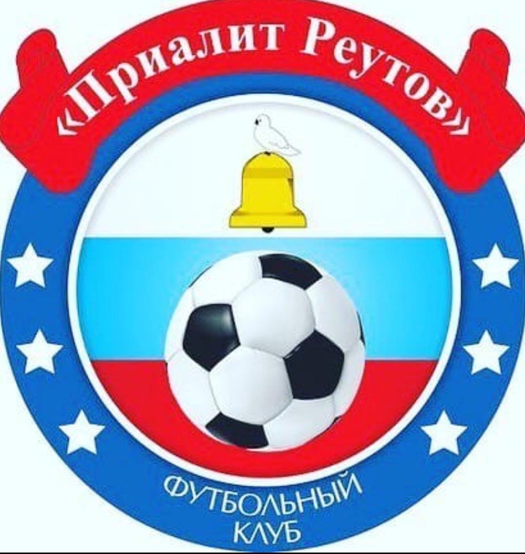 Приалит футбольный клуб москва клуб в москве тойота королла