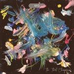 Image for the Tweet beginning: Martin Gore lanza el EP