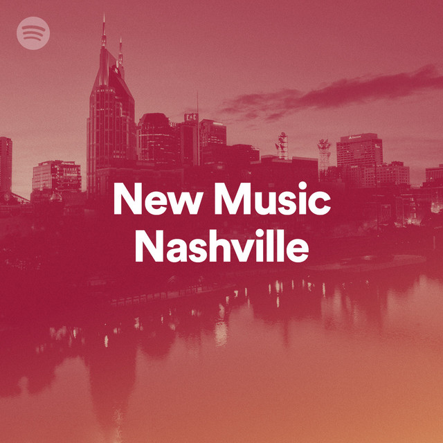 Thank you @Spotify for adding #IWannaKissBobDylan on New Music Nashville playlist! Check it out: