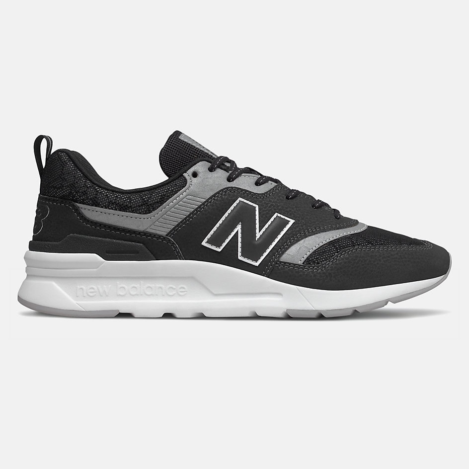 Ad: Multiple colorways of New Balance 997H on sale for as low as $59.99 each + FREE shipping, discount applied in cart => https://t.co/nLfN46VhFI https://t.co/z6K3cNC4Fi