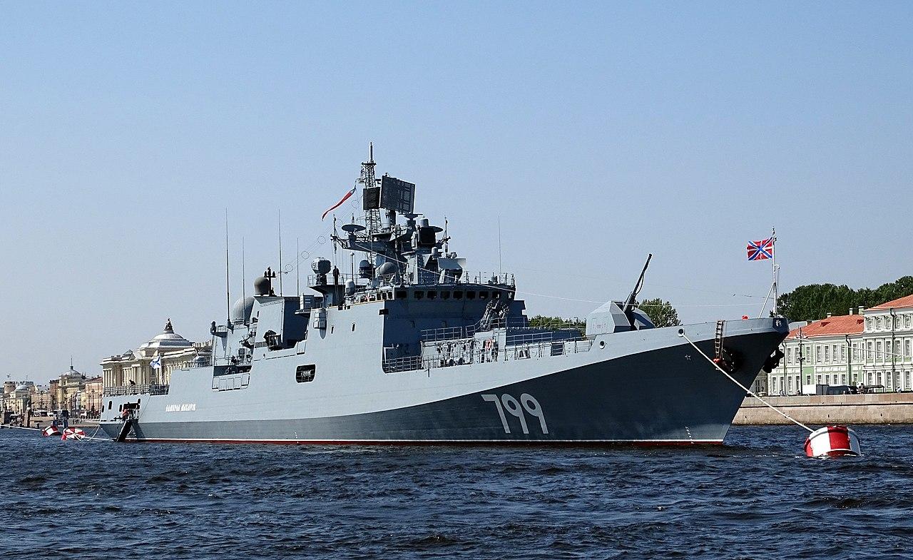 Egyptian Navy: News - Page 3 Em-eXUHWEAAMPqo?format=jpg&name=large