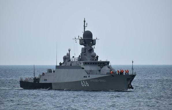 Egyptian Navy: News - Page 3 Em-eXjAXcAE1lvv?format=jpg&name=small