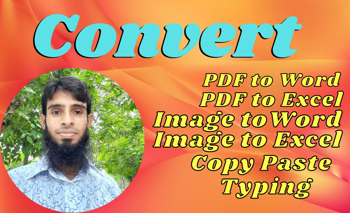 Do you want to convert your PDF files to an editable file? https://t.co/GY8GUY3dO8  #FridaysWithArmaan #CSKvMI #AsimRiazIslam #Apple #ArmyGoingToJailParty #Macron #Muhammad #jungkook #boycottfranceproducts #BiggBoss14 #HappyDussehra #TaylorSwift #RahulVadiya #MUFC #EijazKhan https://t.co/5y3zO49cFb