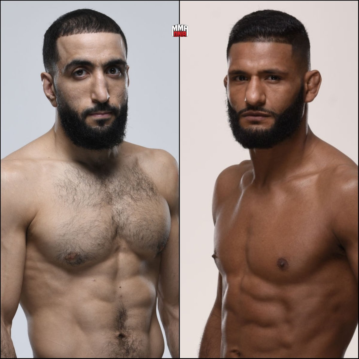 S.Brady out. Belal Muhammad will now fight Dhiego Lima at UFC event on December 19th. (per @Farah_Hannoun) #UFC #MMA #UFCESPN https://t.co/E6nrTgiIPf