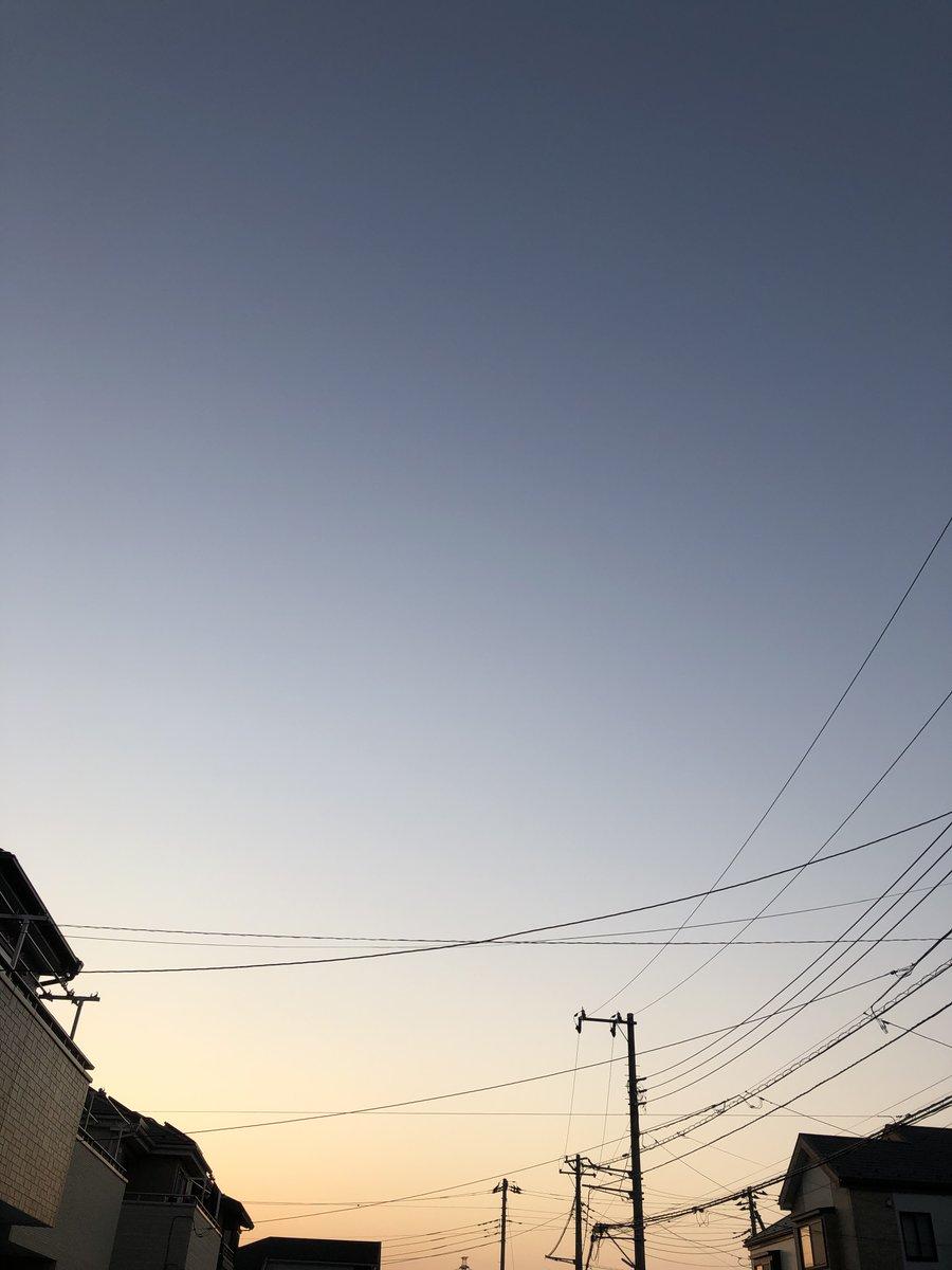 千葉 市 中央 区 天気