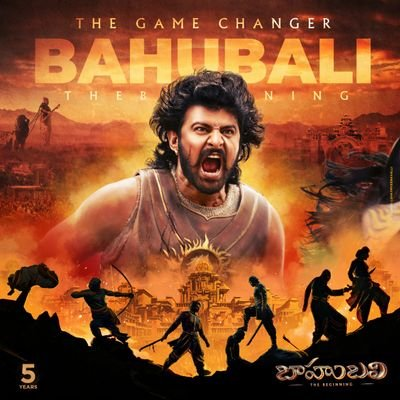 #Prabhas @MsAnushkaShetty 'S Karnataka Fans Enjoy #Baahubali 1 in Kannada 🤗 WTP Of Baahubali -The Beginning in Kannada Today at 4.30 pm on  Colors Kannada  #BahubaliKannada #AnushkaShetty