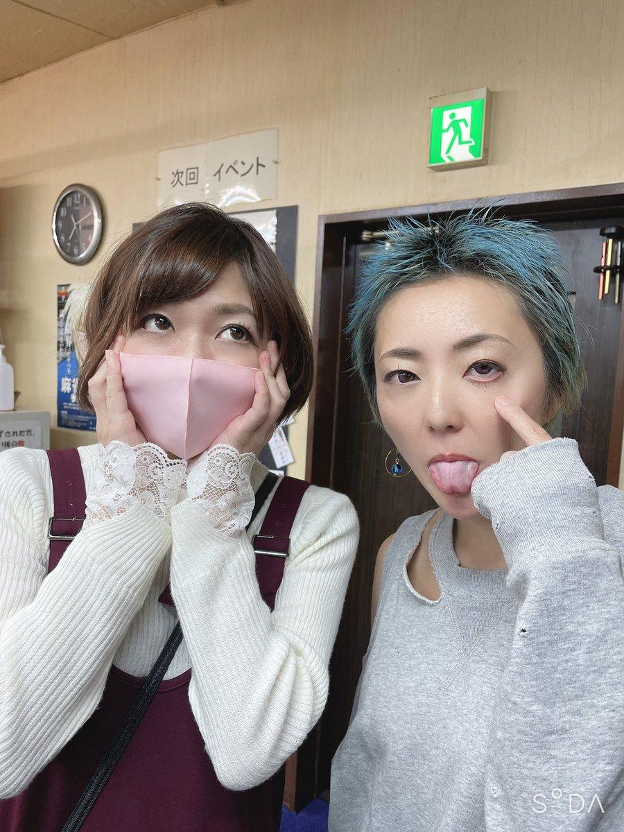 和泉 由希子 ツイッター
