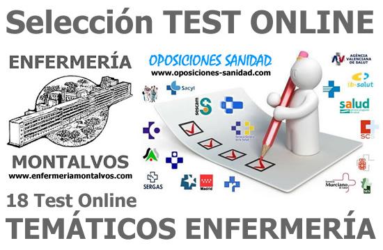 Recopilatorio de Test Online TEMÁTICOS DE ENFERMERÍA... Em2Lr1aXYAILLEz?format=jpg&name=small